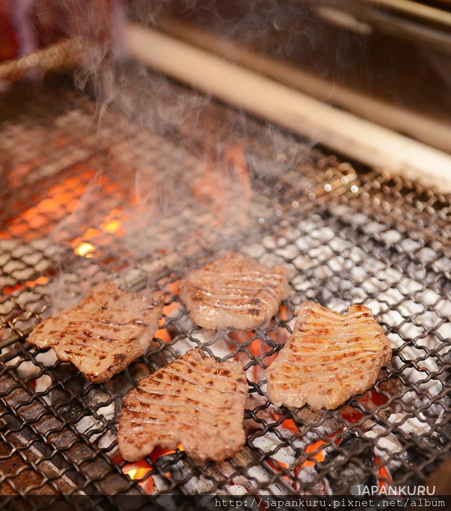 只有在仙台才能品嘗到的歷史和傳統的味道