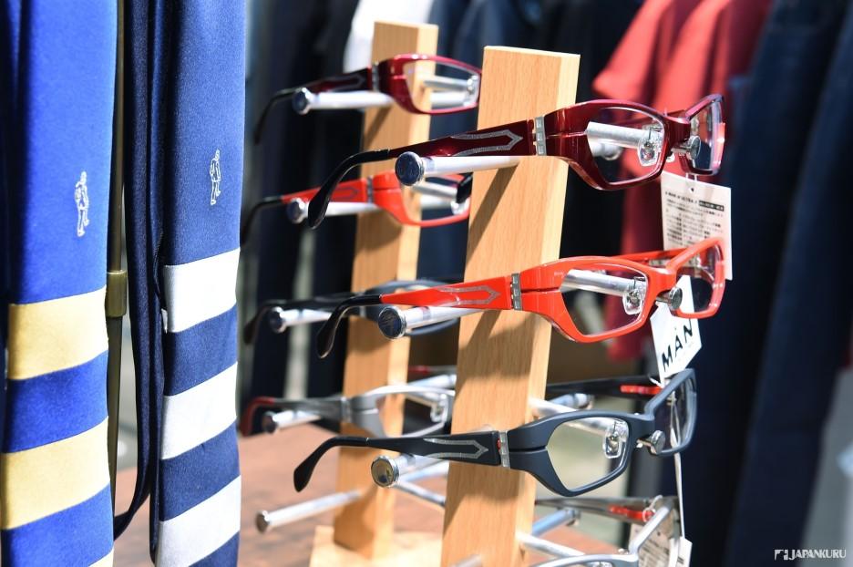 Ultraman inspired Fashion Accessories