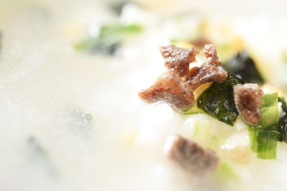 再現神戶牛的深邃美味