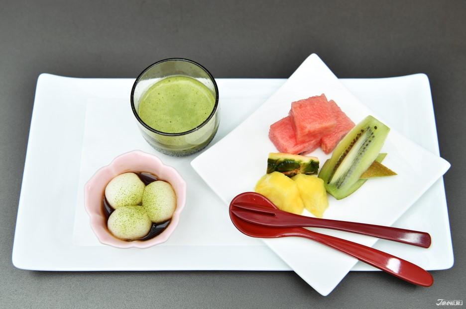 02.浓茶fondue