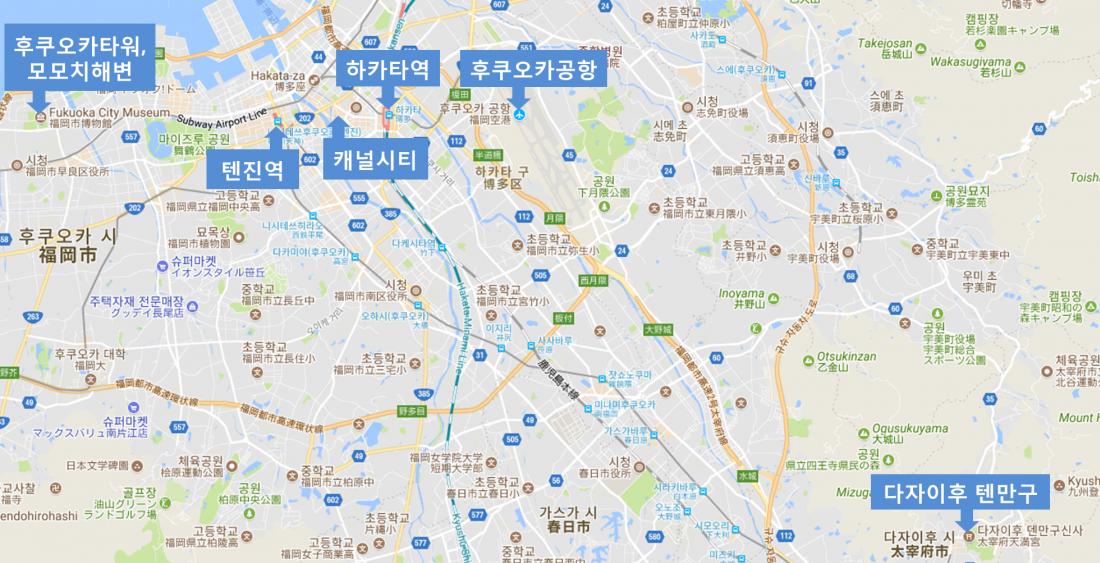 (지도 제공: 구글맵스)