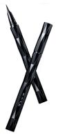 眼线笔) SUPER SHARP LINER EX 使用色 : BK-1