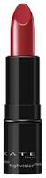 唇膏) COLOR HIGHVISION ROUGE  使用色 : RD-1