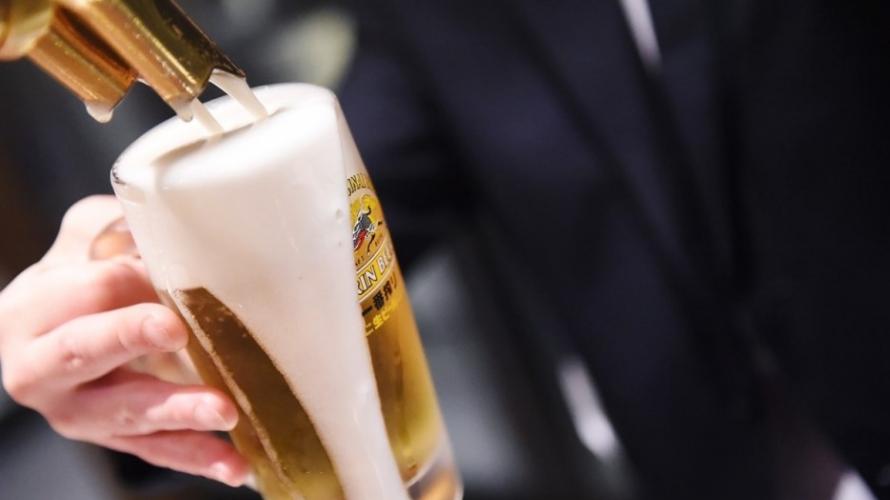 일본 맥주공장 견학하기! 삿포로 맥주 박물관 VS 오리온