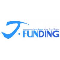 Japankuru Funding