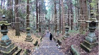 《螢火之森》的真實場景,原來就在九州