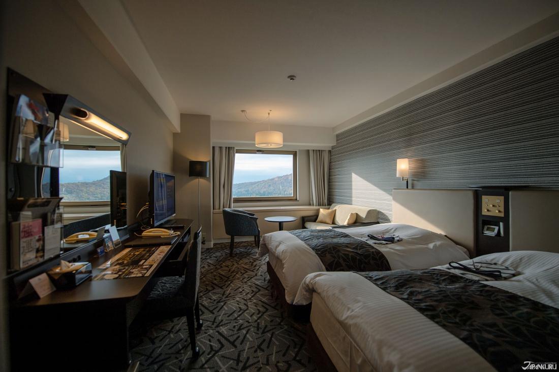 ห้อง 2 คน