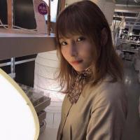 Miya Chong