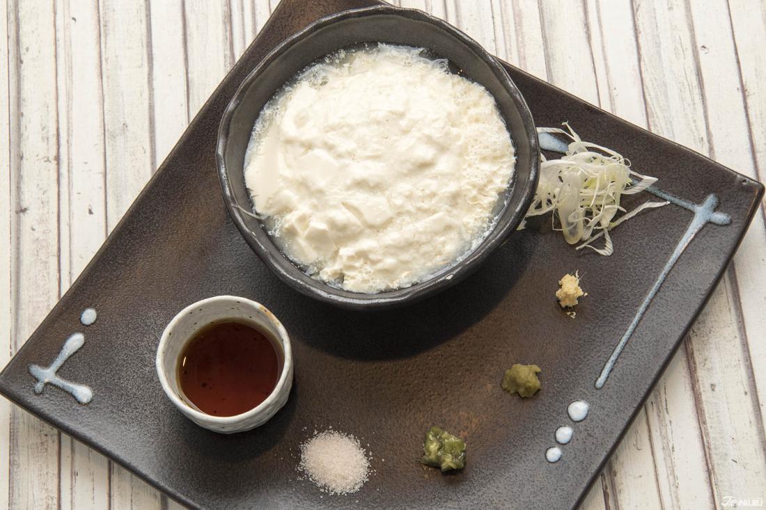 Pour La Meilleure Experience Culinaire De Sapporo Maido Japankuru Japankuru Let S Share Our Japanese Stories