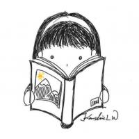Japankuru Book Club