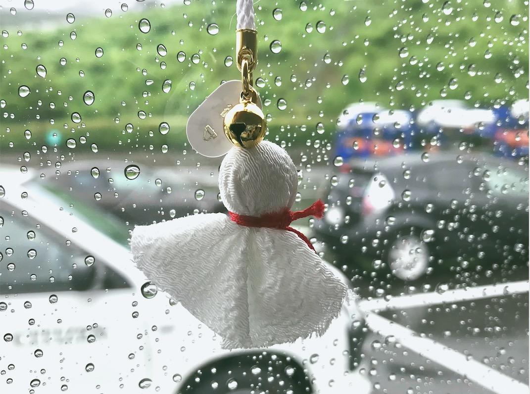必買?日本梅雨季實用神物5選  對付潮濕雨季雨具雜貨特集