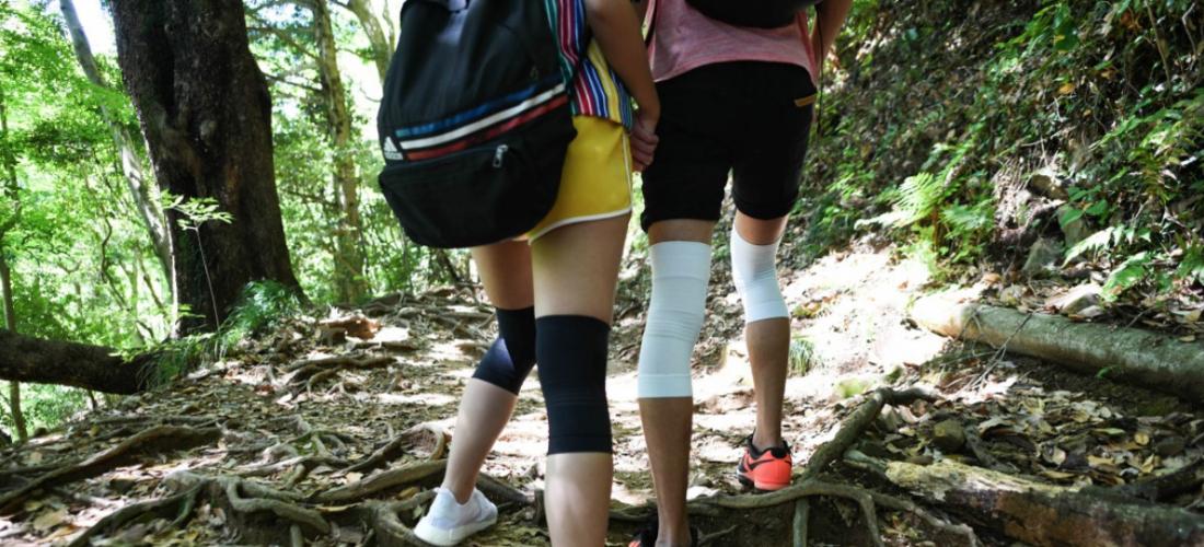 夏日郊外旅遊必備!日本人氣防蚊蟲藥、驅蚊蟲小物5+2選
