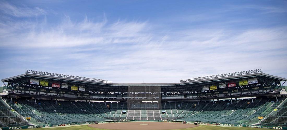 前進日本棒球殿堂阪神甲子園!歷史館遇見KANO與球場見學參觀一日遊