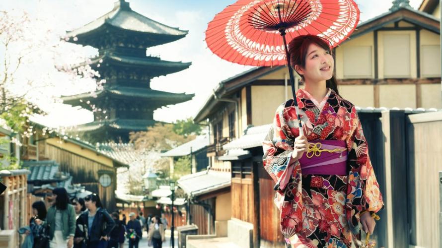교토의 관광명소! 후시미이나리 타이샤 신사(伏見稲荷大社) 방문기