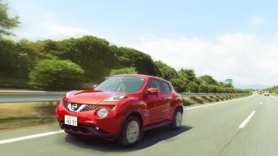 ทริคการขับขี่รถในญี่ปุ่น:ทุกเรื่องที่คุณควรรู้ในการใช้ถนน