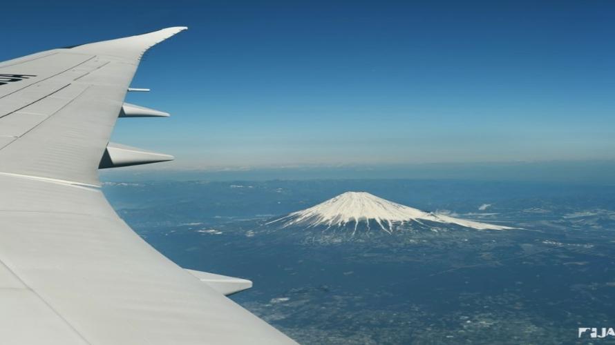 Những mẹo bỏ túi vô cùng cần thiết không được bỏ qua cho người mới đến Nhật Bản lần đầu...