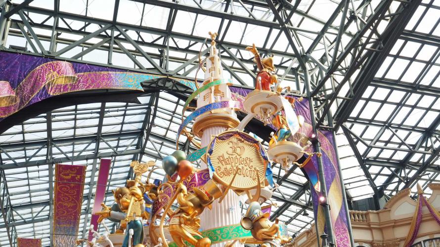 일본 코로나 19 확산 방지를 위해, 디즈니랜드, 지브리 박물관,  산리오 퓨로랜드 임시휴업