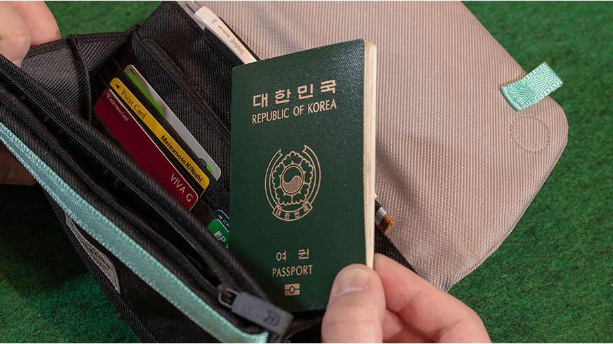Cẩm nang du lịch Nhật Bản: Danh sách vật dụng cần chuẩn bị trước chuyến đi, và mẹo sắm đồ...