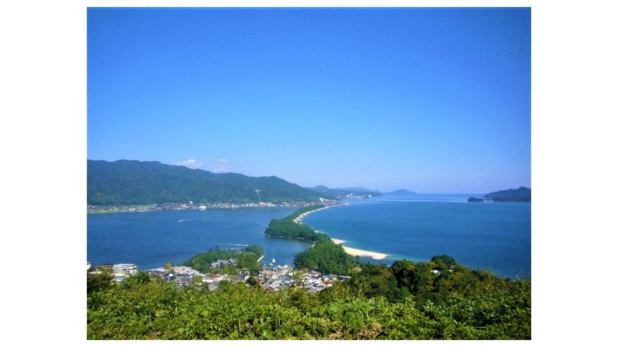 「水」の絶景を探す旅 ~関西編~