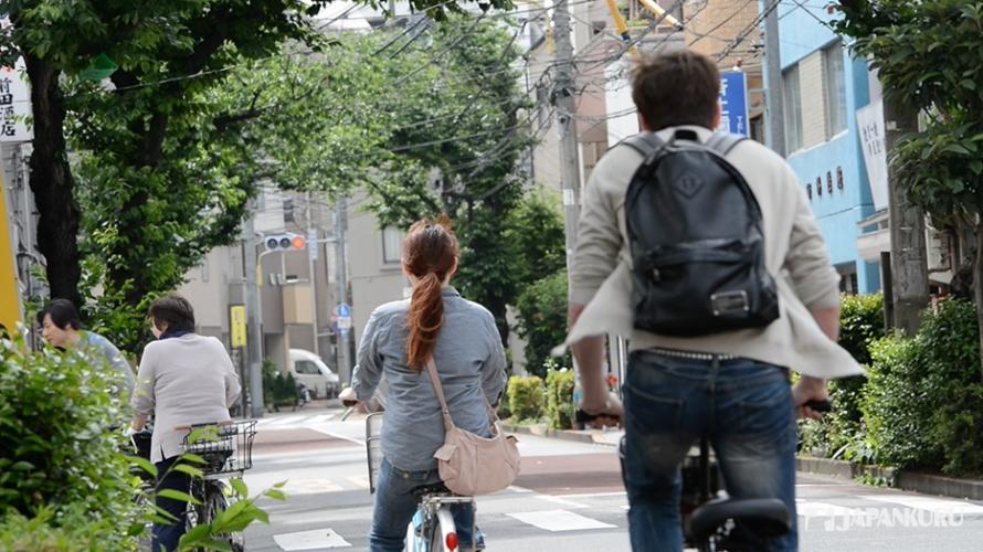 2020년 4월 1일부터 달라지는 일본의 생활 서비스 2