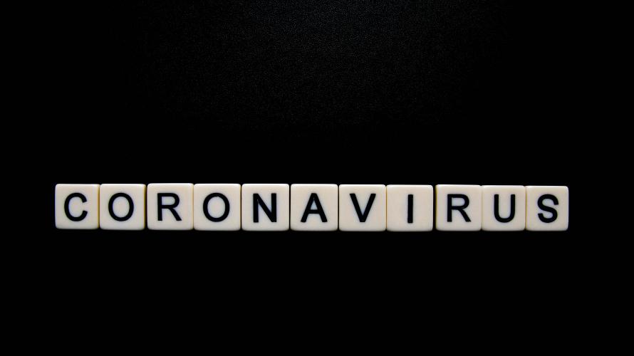 코로나바이러스 감염 확산의 끝은 언제일까?