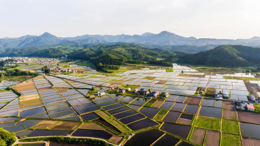 东北游玩指南:寻找日本北边最美的片刻