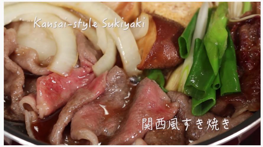 從地方阿嬤到超正和服媽媽  日本超人氣美食料理Youtuber 5選(深夜時分慎入)