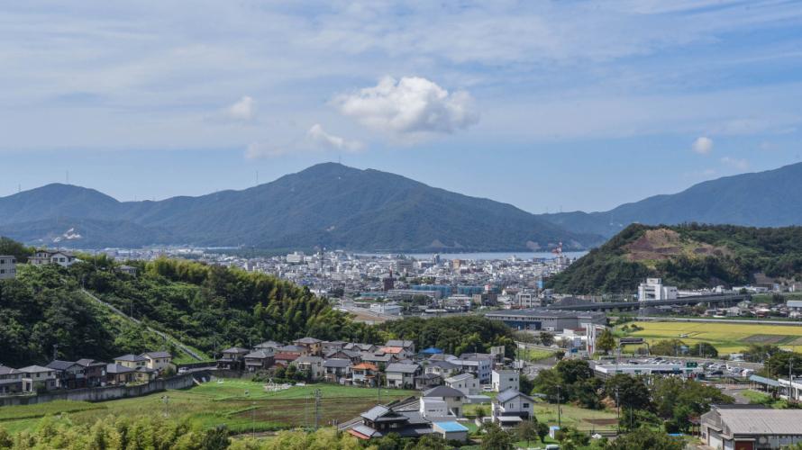 일본에서 화제라는 '온라인 숙박', 어떤 걸까