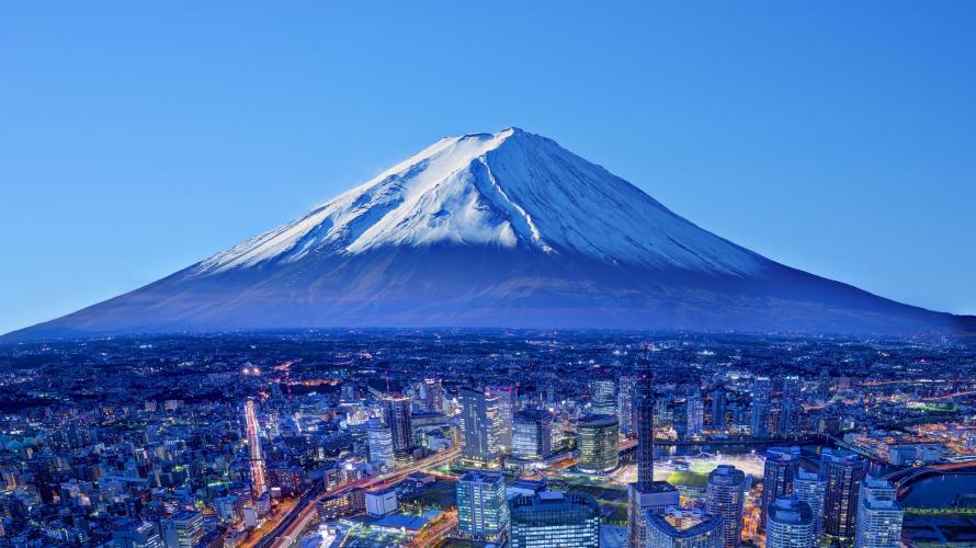 일본, 수도권 주일미군시설터에 최대규모 테마파크 구상