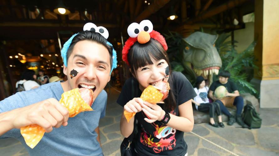 Tout sur la campagne promotionnelle Go to Travel au Japon - Comment profiter des...