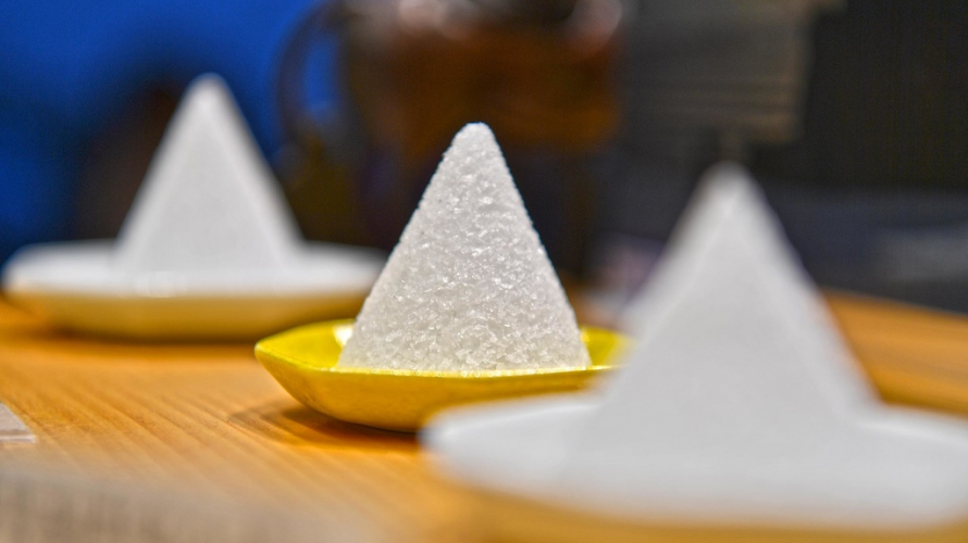 Izumo Kamishio - Bring Home the Salt of the Gods from Shimane, Japan