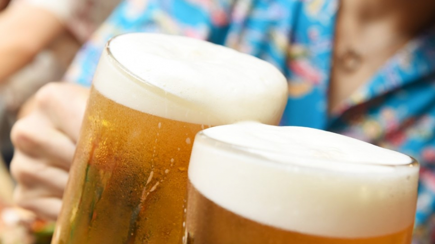 Revised Tax Laws Mean Japanese Alcohol Prices to Change Starting October 1st