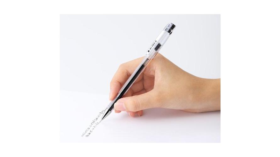 เครื่องเขียนญี่ปุ่น (ตอน 2) - ปากกา ไอเท็มสำคัญที่ควรมีติดกระเป๋า