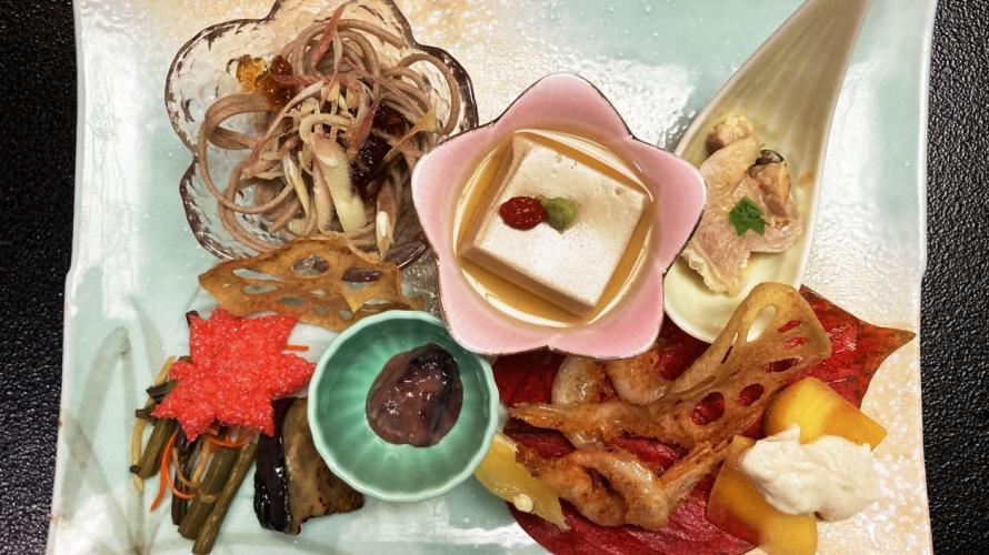 3 Must-Eat Foods in Kurobe, Toyama - Delight Your Taste Buds with Local Toyama Cuisine!