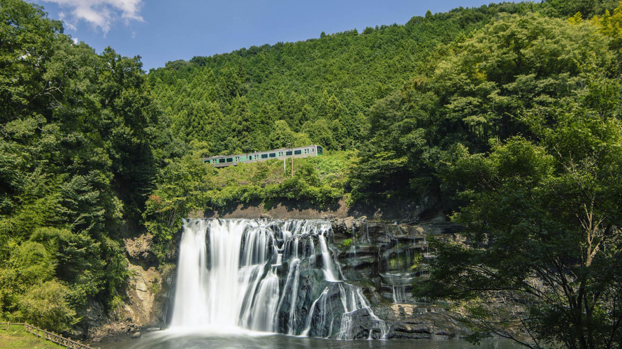 The Perfect Summer Trip from Tokyo: 7 Great Spots in Tochigi's Nasu Area