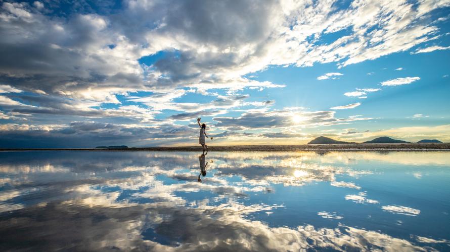 오카야마와 가가와 지역 추천 여행지 - 모모타로와 우라시마 타로 전설, 절경과 체험 즐기기