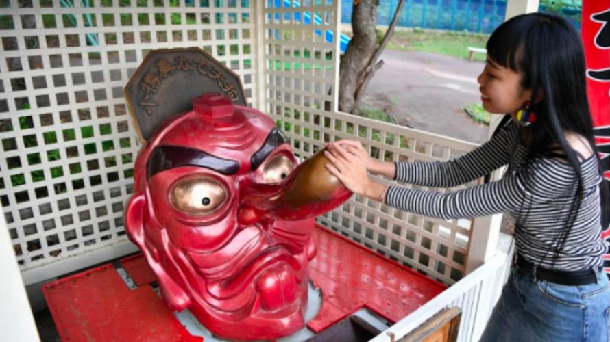 5 สิ่งที่ต้องทำเมื่อไปถึงโอตารุ - สถานที่ท่องเที่ยวในเมืองแห่งคลองในฮอกไกโด