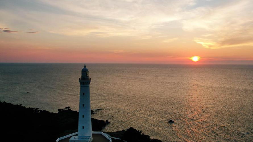 산인의 다섯 도시: 돗토리, 시마네 그리고 일본의 낮선 세계를 여행하다