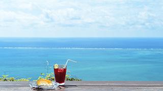 沖繩美食大集合