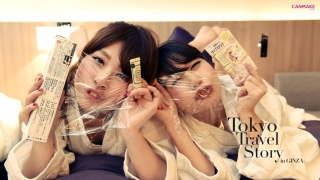 รุ่นลิมิตเต็ด!   เคล็ดลับดูแลริมฝีปาก (Day & Night treatment Lip Scrub)