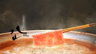 舌尖上的日本 GIBIER料理品嘗記