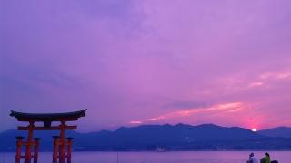 初次廣島旅遊推薦景點路線