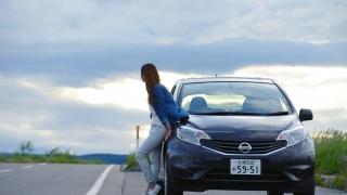 【北海道租車教學】北海道租車自駕遊分享