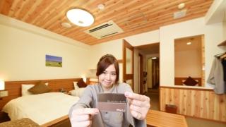 北海道住宿推薦