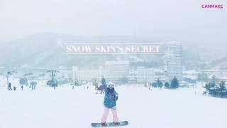 도쿄에서 2시간! 일본 스키여행 이야기