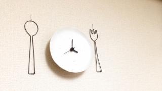 用金屬線發揮想像力!!一起來嘗試鐵線藝術!!