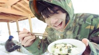 日本便捷美食代表品牌!永谷園茶泡飯之旅 --北海道地區限定口味篇