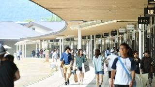 ♪ Recommended Shops at the Karuizawa Prince Shopping Plaza!