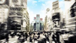 讓我們向大家介紹澀谷流行發信地「澀谷109」