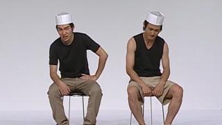 看搞笑短劇學日語 JARUJARU日語教室⑥